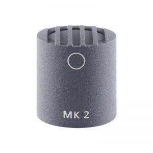 Shoeps MK 2 Microphone Capsule