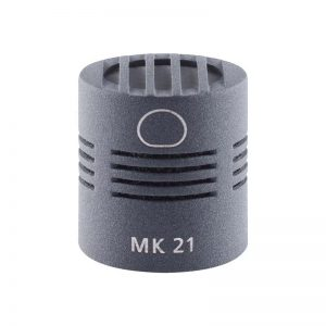 Shoeps MK 21 Microphone Capsule
