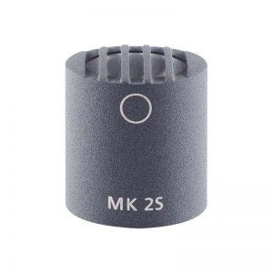 Shoeps MK 2S Microphone Capsule
