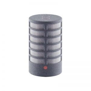 Shoeps MK 8 Microphone Capsule