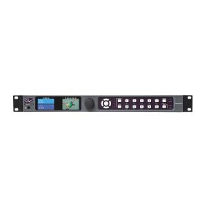 Grass Valley Kodus Pro LC4000-IQ