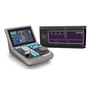 Grass Valley LiveTouch 1300
