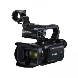 Canon XA45